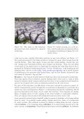 Chapter 2 Reading landscapes: how landscapes contain evidence ... - Page 5