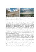 Chapter 2 Reading landscapes: how landscapes contain evidence ... - Page 6
