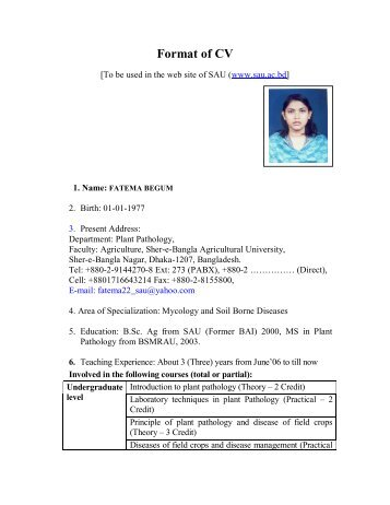 plant pathologist sample resume pathologist resume sales