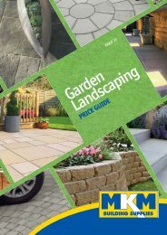 Landscape Brochure 2011_Inners_Layout 1 - MKM Building Supplies