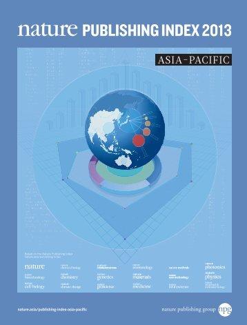 NPI2013_Asia-Pacific