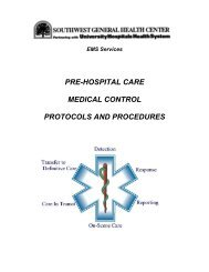 SWGHC_Protocols_Trau..