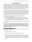 Regional Participant Manual – WSO - Williams Students Online ... - Page 7