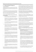 Inhaltsverzeichnis - Gowin - Page 2