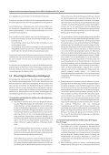 Inhaltsverzeichnis - Gowin - Page 6