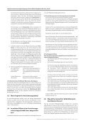 Inhaltsverzeichnis - Gowin - Page 7