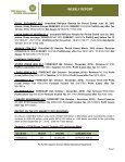 Weekly Market Report for 28-09-2012 - The Nigerian Stock Exchange - Page 5