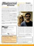 PHILOMENA - Filmforum - Seite 2