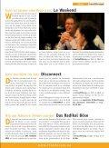 PHILOMENA - Filmforum - Seite 3