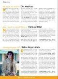 PHILOMENA - Filmforum - Seite 4