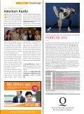 PHILOMENA - Filmforum - Seite 5