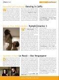 PHILOMENA - Filmforum - Seite 6
