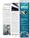 TiTanium La PorTada - Biblioteca - Page 4