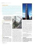 TiTanium La PorTada - Biblioteca - Page 7