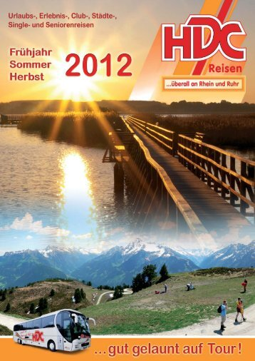 HDC Sommer 2012 final_Layout 1