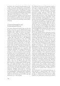 Ostendorp, W. (2006) - Seite 2