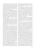 Ostendorp, W. (2006) - Seite 7