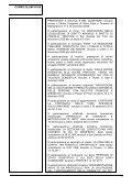 Vidotti Elisa - Medio Friuli - Page 6
