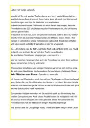 Laudatio von Frau Richter - Esg-freundeskreis.de