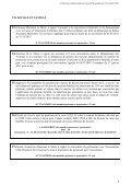 Compte-rendu synthétique du Conseil municipal du 18 octobre 2011 - Page 4