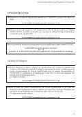 Compte-rendu synthétique du Conseil municipal du 18 octobre 2011 - Page 5