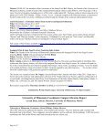 University of Minnesota – Twin Cities Campus Report - WebJunction - Page 4