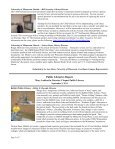 University of Minnesota – Twin Cities Campus Report - WebJunction - Page 5