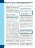 trattamento endoscopico delle lesioni iatrogene e stenosi ... - Sied - Page 2