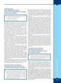 trattamento endoscopico delle lesioni iatrogene e stenosi ... - Sied - Page 3