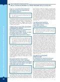 trattamento endoscopico delle lesioni iatrogene e stenosi ... - Sied - Page 4