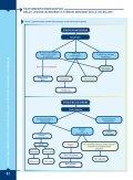 trattamento endoscopico delle lesioni iatrogene e stenosi ... - Sied - Page 6