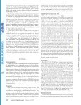 patient-oriented and epidemiological research - Molepi - molecular ... - Page 2