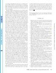 patient-oriented and epidemiological research - Molepi - molecular ... - Page 5