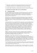 Last ned fil - Energi Norge - Page 2