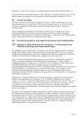Last ned fil - Energi Norge - Page 3