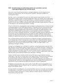 Last ned fil - Energi Norge - Page 7