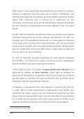 la creation d'un patrimoine d'affectation - le cercle du barreau - Page 2
