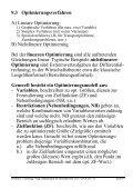 Angewandte Mathematik für Betriebswirte, Teil 3 - Page 4