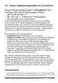 Angewandte Mathematik für Betriebswirte, Teil 3 - Page 5