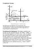 Angewandte Mathematik für Betriebswirte, Teil 3 - Page 7