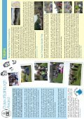 Summer Term 2011 News Magazine.pdf - The Belvedere Academy - Page 5