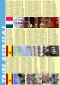 Summer Term 2011 News Magazine.pdf - The Belvedere Academy - Page 7