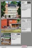 Auhagen Neuheiten 2013 - besserePreise.com - Seite 7