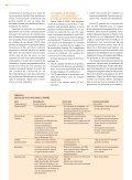 Un outil de mesure de l'empreinte environnementale et sociale - Page 3