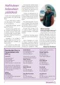 KP-LEHTI 2/2002 - Kirkonpalvelijat ry - Page 6