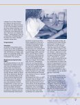 PLUS MINUS - Seite 7