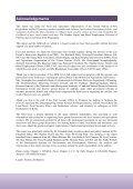 6gEvuX - Page 5