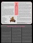 Mafia Newsletter December - The San Diego North Park Craft Mafia!! - Page 2