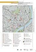 JENA JENA - Thüringer Städte - Seite 2