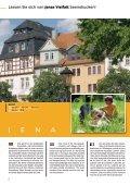 JENA JENA - Thüringer Städte - Seite 3